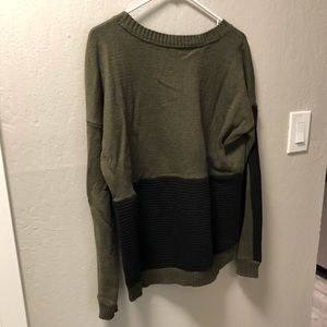 Hurley Sweaters - Knit Sweater